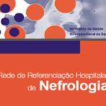 3_redenefrologia